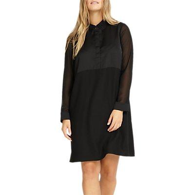 Studio 8 Helina Dress, Black