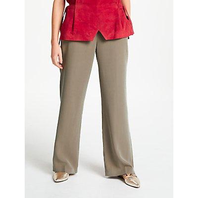 Modern Rarity Wide Leg Trousers - 24055284