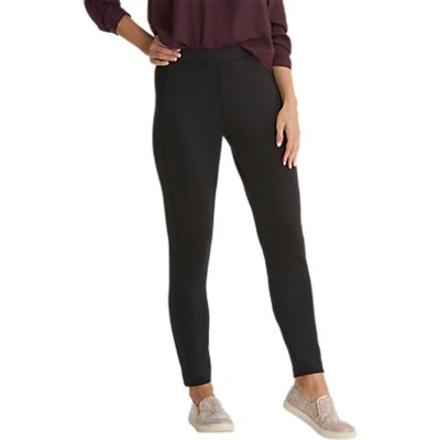 Betty   Co  Jersey Trousers  Black - 4026322426959