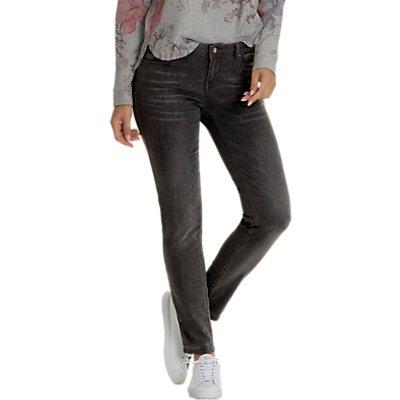 Betty   Co  Denim Pants Jeans  Grey - 4026318873972
