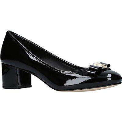 MICHAEL Michael Kors Caroline Bow Court Shoes - 5045062725435