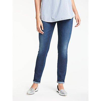 Weekend MaxMara Genere Jeans  Midnight Blue - 8034026594740