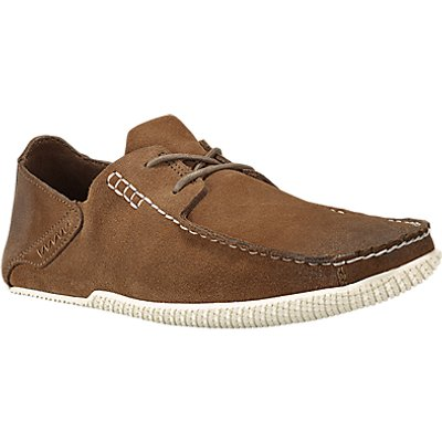 Timberland Clyde Hill Loafers - 191475387991