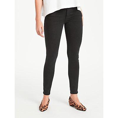 DL1961 Florence Skinny Jeans  Grey - 888230181504