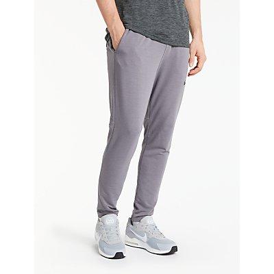 Nike Dry Training Tracksuit Bottoms - 888411138969