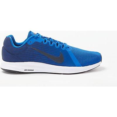 Nike Downshifter 8 Men s Running Shoes - 888412912025