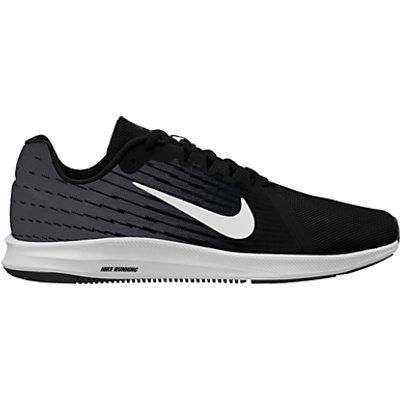 Nike Downshifter 8 Men s Running Shoes - 888412910663