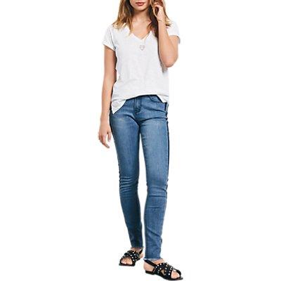 hush Skinny Bailey Jeans  Denim - 5056069589241
