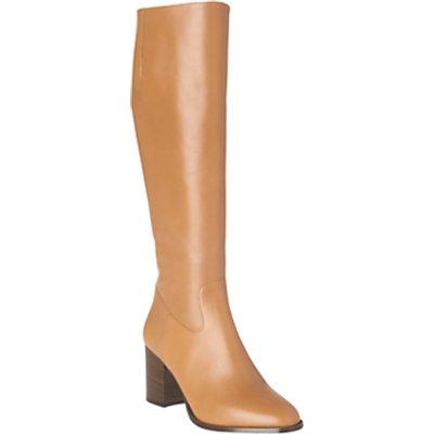 L.K. Bennett Phoenix Knee High Boots