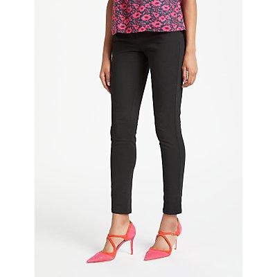 Boden Mayfair Bi Stretch Jeans - 5054774951629