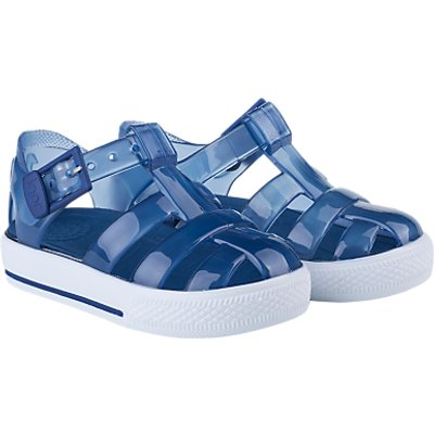 IGOR Children's Tenis Jelly Shoes
