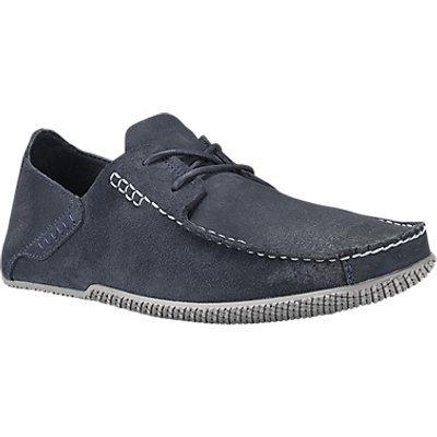 Timberland Clyde Hill Loafers - 191475397730