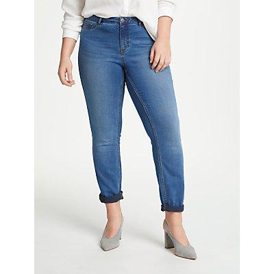 JUNAROSE Fashion Queen Slim Jeans - 5713730011974