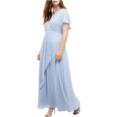 Studio 8 Destiny Maxi Dress