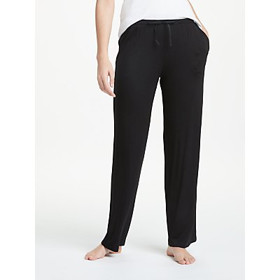 DKNY Core Essential Lounge Bottoms - 716273234379