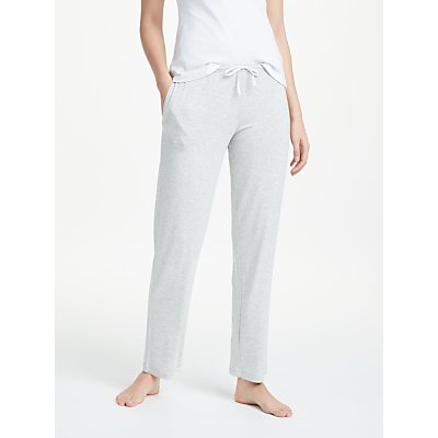 DKNY Core Essential Lounge Bottoms - 716273234423