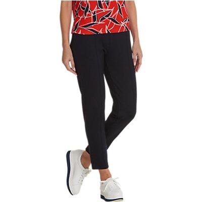 Betty   Co  Jersey Trousers  Night Sky - 4026323857332