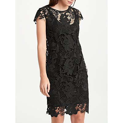 Winser London Lace Miracle Dress