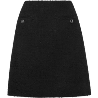 L.K.Bennett Charlee Skirt