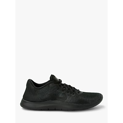 Nike Flex RN 2018 Men s Running Shoes - 884751273094
