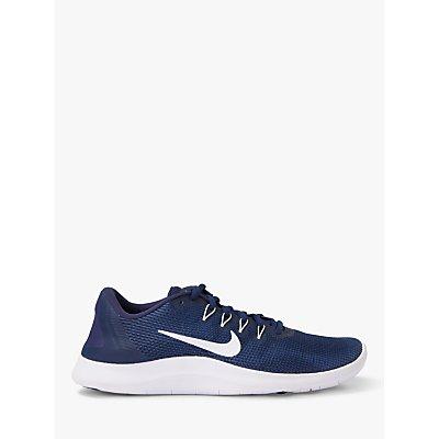 Nike Flex RN 2018 Men s Running Shoes - 884751312021