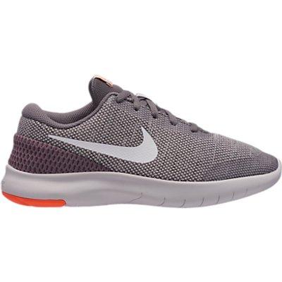 Nike Children s Flex Experience Run 7 Trainers - 886066601272