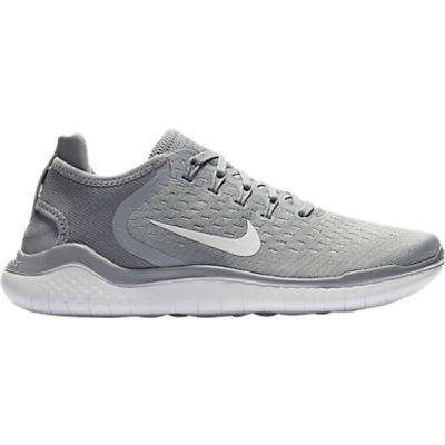 Nike Free RN 2018 Women s Running Shoes - 666032703540