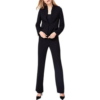 Damsel in a Dress Lolita Suit Jacket, Black