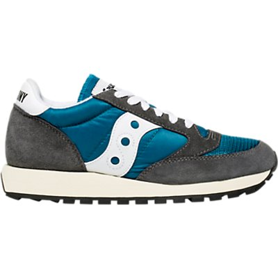 Saucony Jazz Original Vintage Men's Trainers