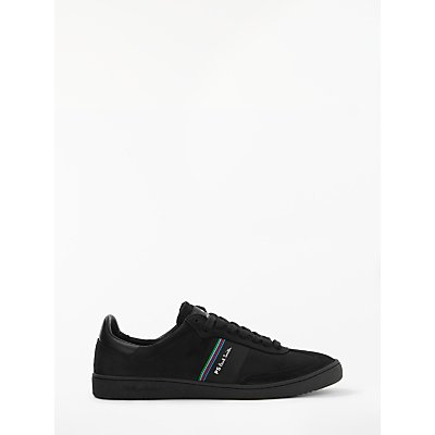 PS Paul Smith Yuki Trainers