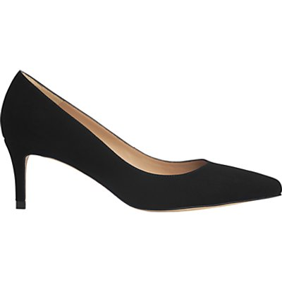 L.K.Bennett Elma Court Shoes