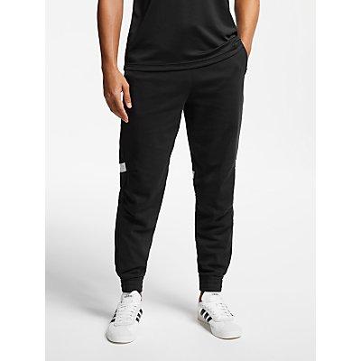 adidas ID WND Tracksuit Bottoms, Black