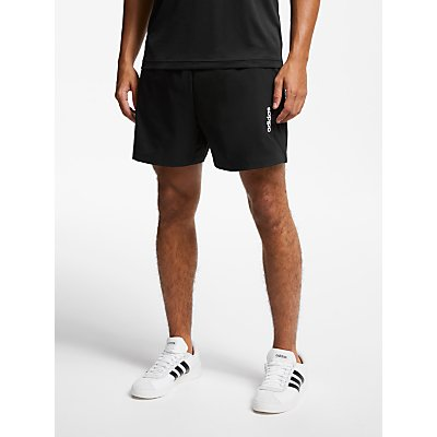 adidas Essentials Chelsea Shorts, Black