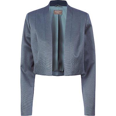 Fenn Wright Manson Petite Marta Jacket