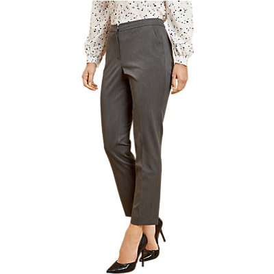 Fenn Wright Manson Raye Trousers, Grey