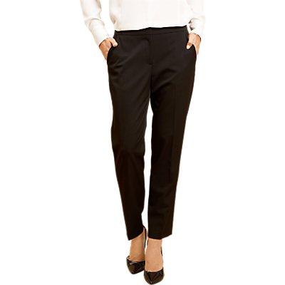 Fenn Wright Manson Raye Trousers, Black
