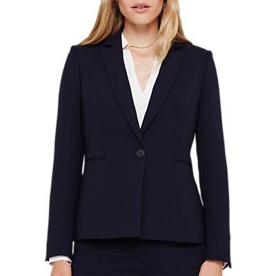 Damsel in a Dress Amelia City Jacket