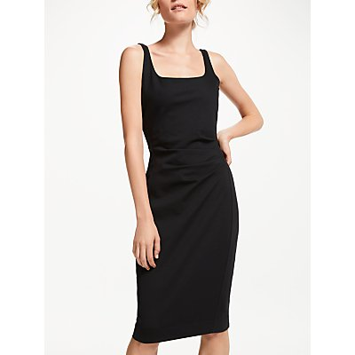 Winser London Marilyn Miracle Dress