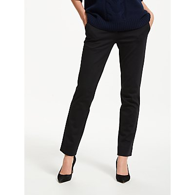 Winser London Miracle Classic Trousers
