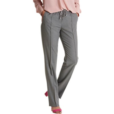 Betty Barclay Skinny Pull-On Trousers