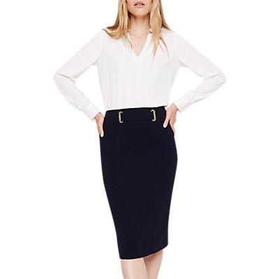 Damsel in a Dress Amelia Suit Skirt