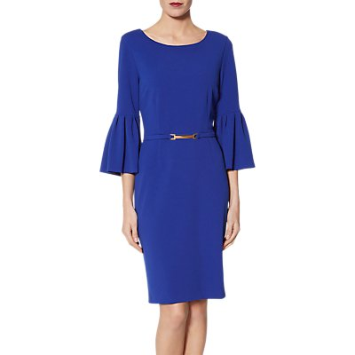 Gina Bacconi Inga Dress
