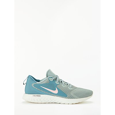 Nike Legend React Women s Running Shoe - 191887194323