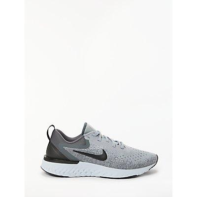 Nike Odyssey React Women s Running Shoe - 887230997689