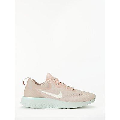 Nike Odyssey React Women s Running Shoe - 191887226659