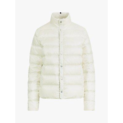 Polo Ralph Lauren Down Fill Jacket, Cream