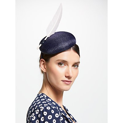 964298a0 Mother of the Bride Hats Royal Ascot Wedding & Occasion Fascinators