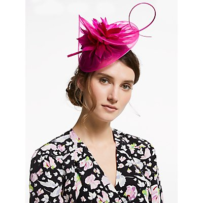 5c0a8411db0fa Mother of the Bride Hats Royal Ascot Wedding   Occasion ...