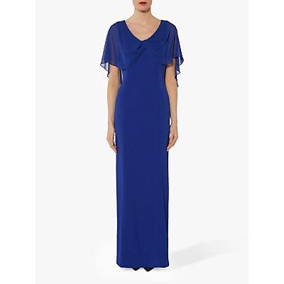 Gina Bacconi Tayla Maxi Dress