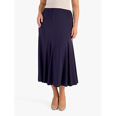 Chesca Jazz Skirt